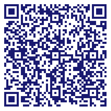 QR-Code for 2nd Generation Chimneys, Inc.