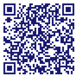 QR-Code for 2nd Opinion Inc