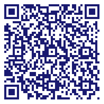 QR-Code for 2nd St Coffee House Inc