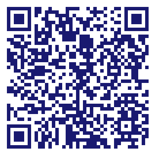QR-Code for 2nd Steel