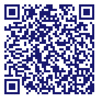 QR-Code for 2nd Story Counseling
