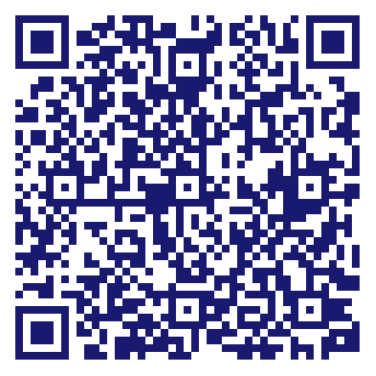 QR-Code for 2nd Street Coffee House