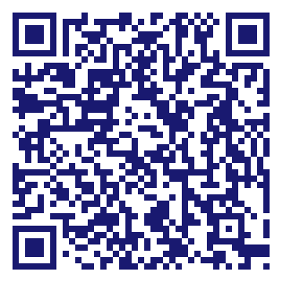 QR-Code for 2nd Street Pike Grill