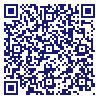QR-Code for 2nd Wind Exercise Equipment