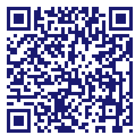 QR-Code for 2wc