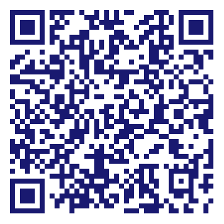 QR-Code for 2x4 Construction