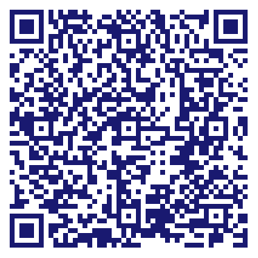 QR-Code for 3 Alarm Network Sec Solutions