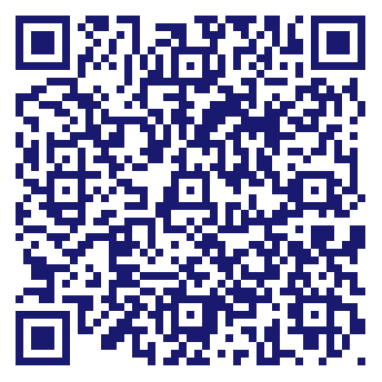 QR-Code for 3 C Cattle Feeders Inc
