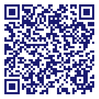 QR-Code for 3 D Electric