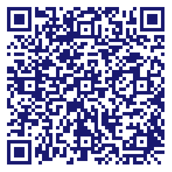 QR-Code for 3 D Electrical Contractors