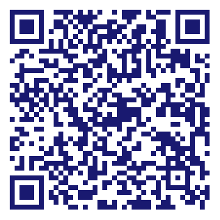QR-Code for 3 D Financial