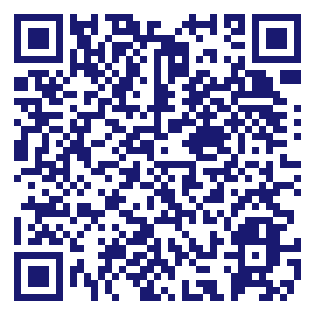 QR-Code for 3 Gs Auto Glass