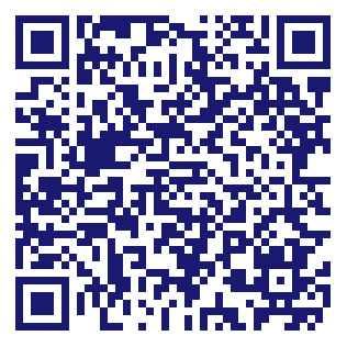 QR-Code for 3 H Cattle Co