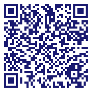 QR-Code for 3 J Construction