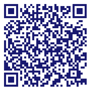 QR-Code for 3 James Center