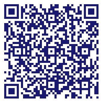 QR-Code for 3 Os Supermarket & Grill