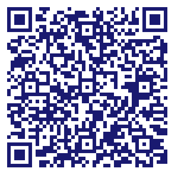 QR-Code for 3 Pines Construction Llc