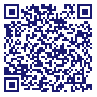 QR-Code for 3 R Company Llc