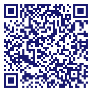 QR-Code for 3 Rivers Casino