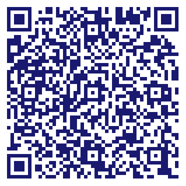 QR-Code for 3 Rivers Printing & Graphics