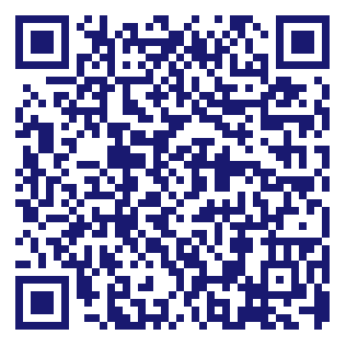 QR-Code for 3 Rivers Realty Inc