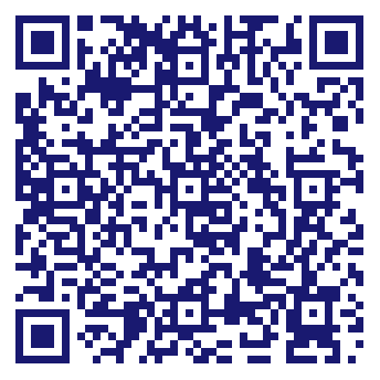 QR-Code for 3 Sisters Truck Stop Inc