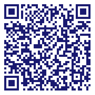 QR-Code for 3 Star Venture Inc