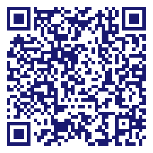 QR-Code for 3 Way Center Inc
