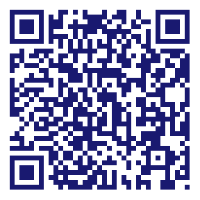 QR-Code for 3-sc Co