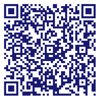QR-Code for 301 Drive In Grocery Inc