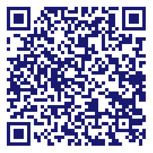 QR-Code for 31 A-trucking