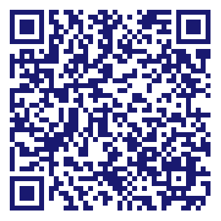 QR-Code for 31st Day Inc