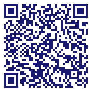 QR-Code for 321 Window Cleaning