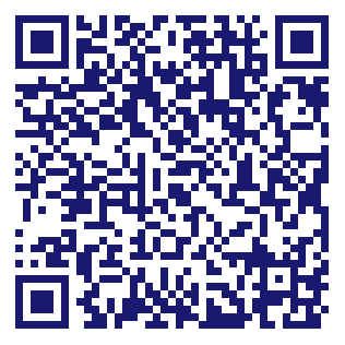 QR-Code for 323 Dist