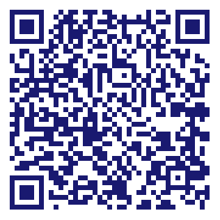 QR-Code for 35th Street Market