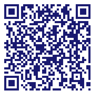 QR-Code for 360 Consulting Inc