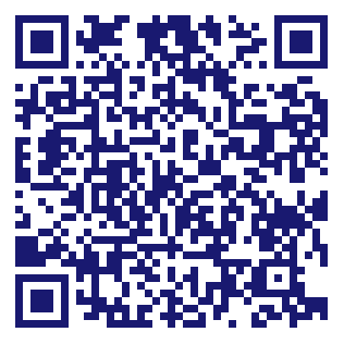 QR-Code for 360 Networks