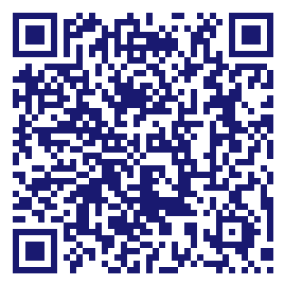 QR-Code for 360 Towing Solutions
