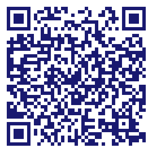 QR-Code for 3801 Building