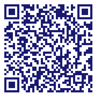 QR-Code for 39 Acres Corp