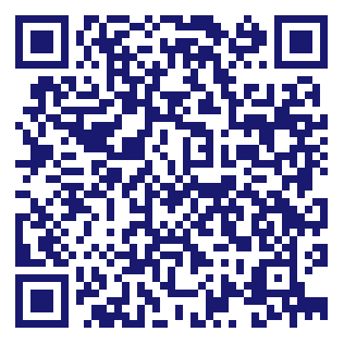 QR-Code for 3b. beauty bar