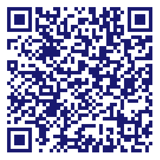 QR-Code for 3c Cattle Co