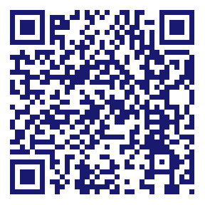 QR-Code for 3c Co