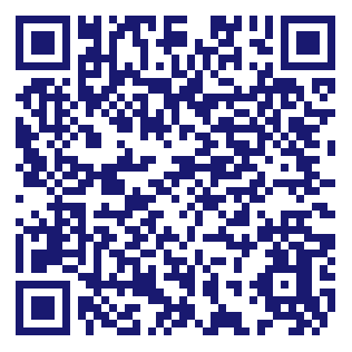 QR-Code for 3c Cutlery Co