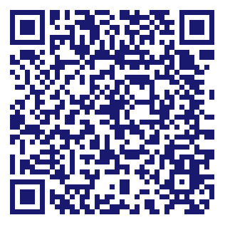 QR-Code for 3d Solution Providers