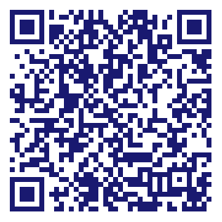 QR-Code for 3j Services