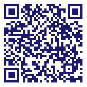 QR-Code for 3m Co
