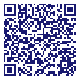 QR-Code for 3m Logging Co