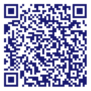 QR-Code for 3rd Properties Llc