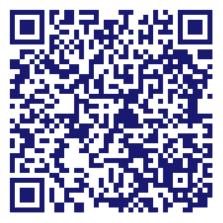 QR-Code for 3rd Realty